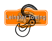 Towing Dublin by Leinster Towing