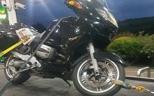 towing-Dublin-motorbike