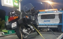 towing-for-motorbikes